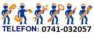 instalator-2-300x124
