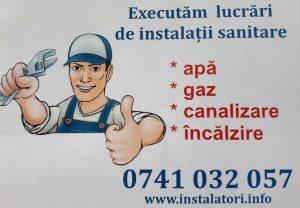 www.instalatori.info